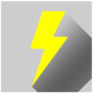 Перерывы в электроснабжении